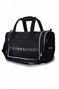 Bilde av Gymnastics Bag