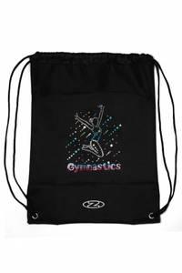 Bilde av Drawstring Gymnastics Bag