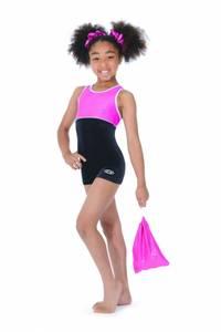 Bilde av Gymnastics Shine Handguard