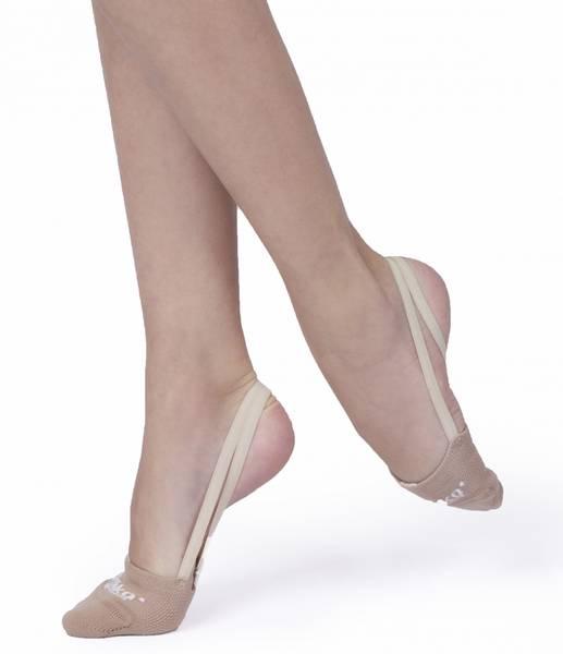 Model 3, gymnastics shoes