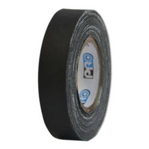 Bilde av Adhesive Gaffer Tape for
