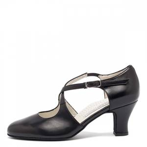 Bilde av Ladies Dance Shoes Gilian 6