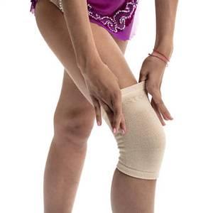Bilde av PASTORELLI knee pads for