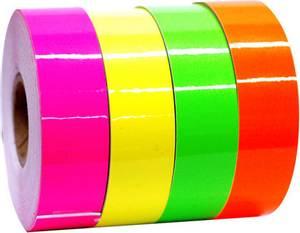 Bilde av MOON Adhesive Tapes