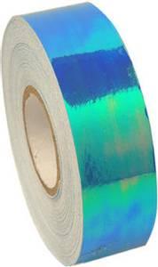Bilde av LASER Adhesive Tapes