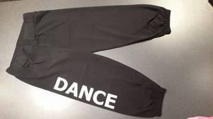 Bilde av DANCE -  pants