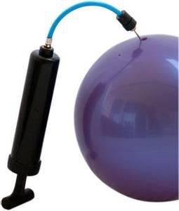 Bilde av Ball inflator- 15 cm