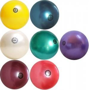 Bilde av ITALIA Gym Balls