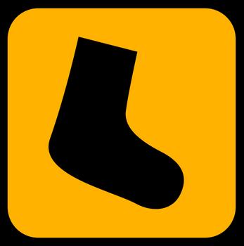 Sokker og strømper