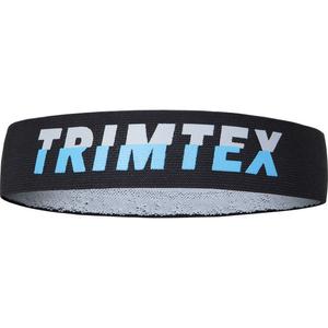 Bilde av Trimtex pannebånd