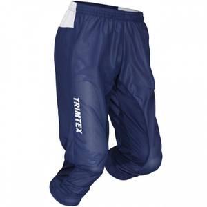Bilde av Trimtex Extreme O-Bukse (blå)