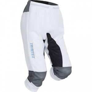 Bilde av Trimtex Extreme O-Bukse (hvit)