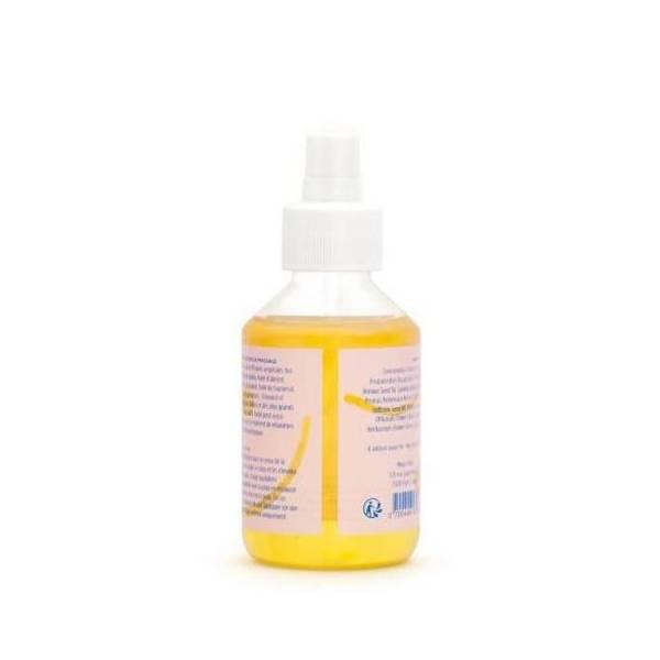 Bilde av Baby Dry Oil - 150ml - Minois Paris