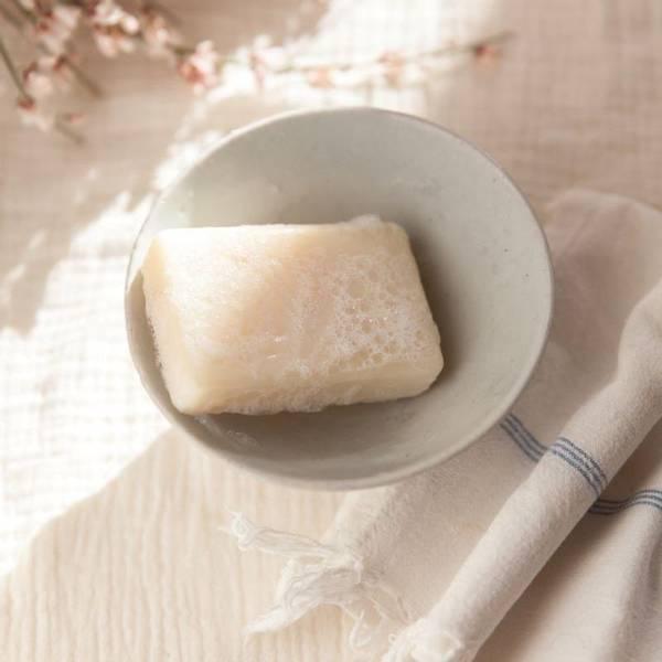 Bilde av Gentle Soap - Minois Paris