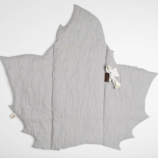 Bilde av Baby Wrap/Sovepose Baby - Layette - Forest
