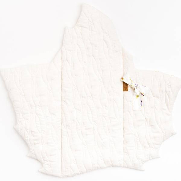 Bilde av Baby Wrap/Sovepose Baby - Layette - Clover