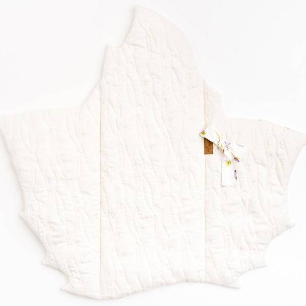 Bilde av Baby Wrap/Sovepose Baby - Layette - Campanula