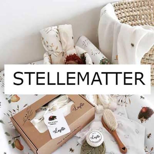 STELLEMATTER