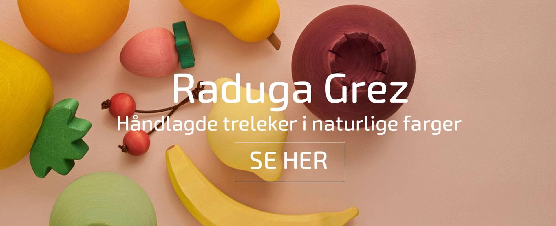 håndlagde leker i tre treleker raduga grez bærekraftige leker til baby og barn