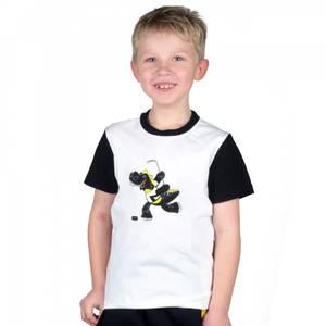 Bilde av Oily T-Skjorte til baby/barn