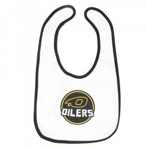 Bilde av Oilers Babysmekke