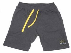 Bilde av Shorts med logo - barn