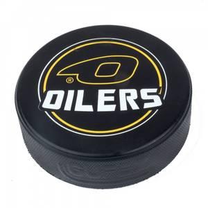 Bilde av Oilerspuck