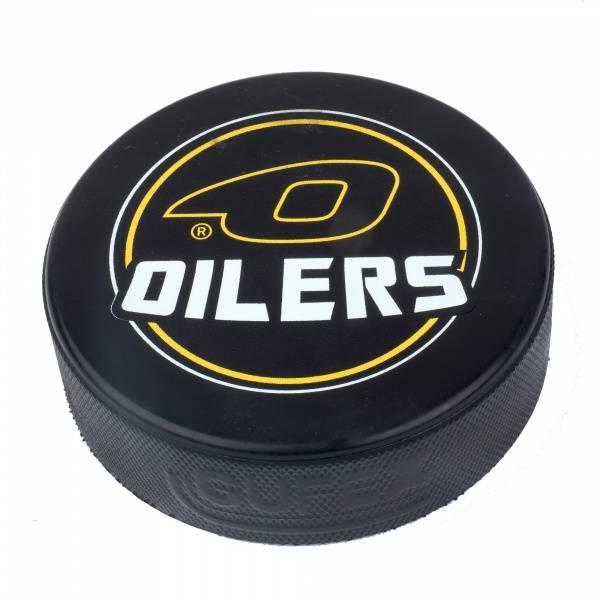 Oilerspuck