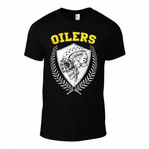 Bilde av Skambankt - Oilers