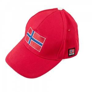 Bilde av Norge caps