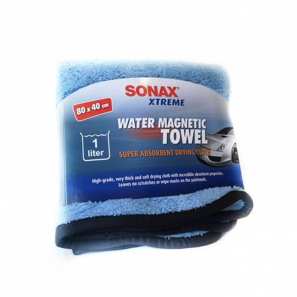 Bilde av Sonax Super Dry Towel