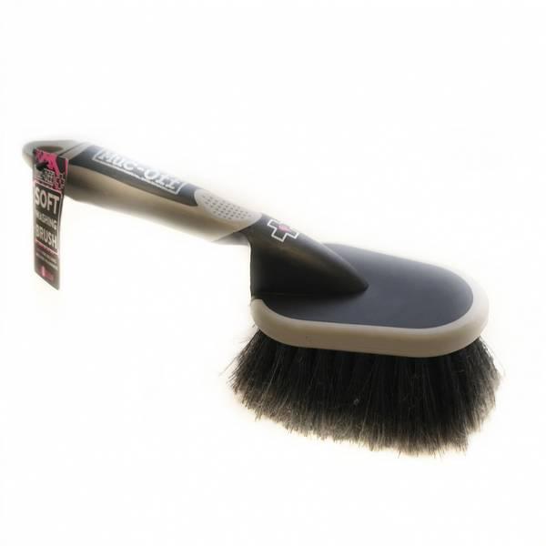Bilde av Muc-Off Soft Washing Brush