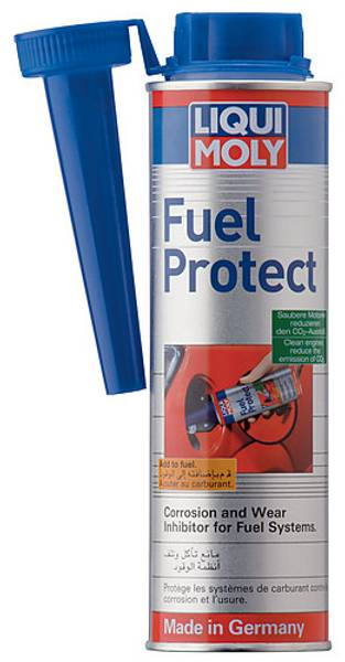Bilde av Liqui Moly Drivstoffbeskyttelse