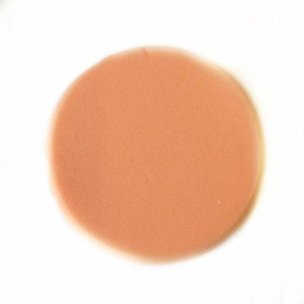 Bilde av Polerpad 160mm Orange