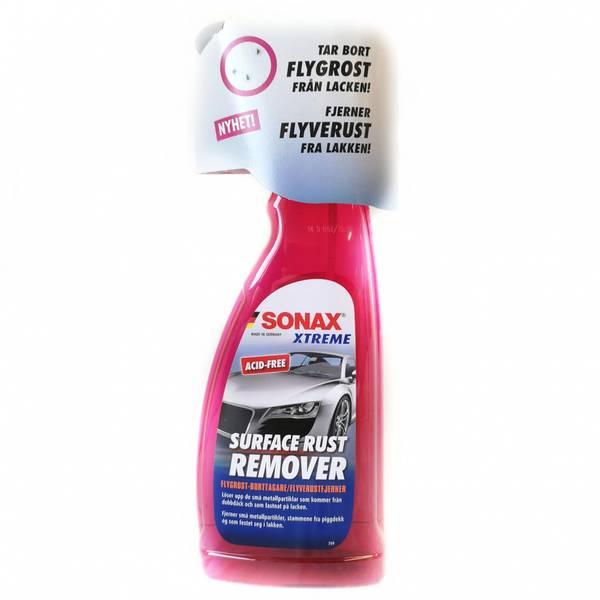 Bilde av Sonax Surface Rust Remover