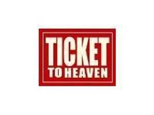 Bilde av Vinterlue rosa fra Ticket To Heaven