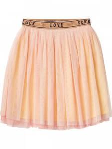 Bilde av Layered tule skirt  fra Scotch R'belle