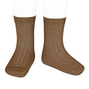 Bilde av sokker rib toffee fra Condor