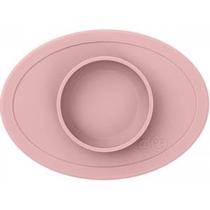 Bilde av EZPZ - Tiny Bowl i fargen blush