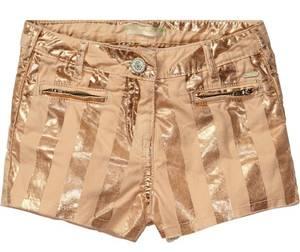 Bilde av Shimmer shorts fra Scotch R`Belle