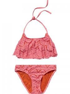 Bilde av Fargerik bikini fra Scotch R'belle