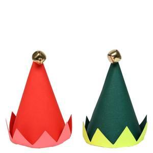 Bilde av Party Hats Mini Elf fra Meri Meri