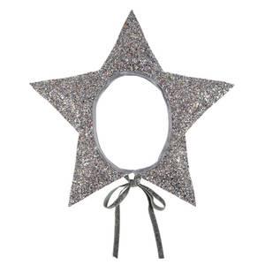 Bilde av Kostyme - Star Headdress fra Meri Meri