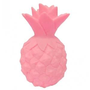 Bilde av ALLC - Little light - Pineapple pink
