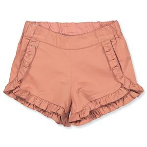 Bilde av Jente shorts Pytte i morning ro fra MarMar