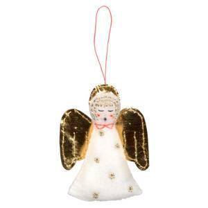Bilde av Tree Decoration Angel fra Meri Meri