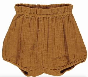 Bilde av Pava Pumpkin Pie shorts / bloomers fra MarMar