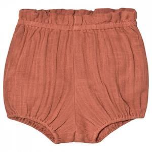 Bilde av Pava Dusty Brick shorts / bloomers fra MarMar