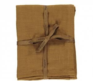 Bilde av Organisk 4 pakkning Ada Golden Olive fra MarMar