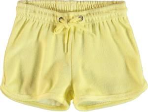 Bilde av Jente shorts Aliya Lemon Cake fra Molo